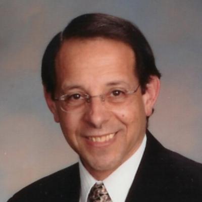 Joel Rogo