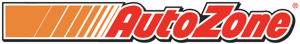 autozone-logo-eps-vector-image