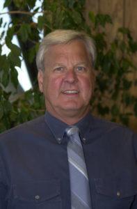Bill Lampson