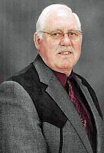 Bob-Koch (1)
