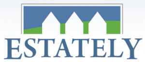 Estately-Logo