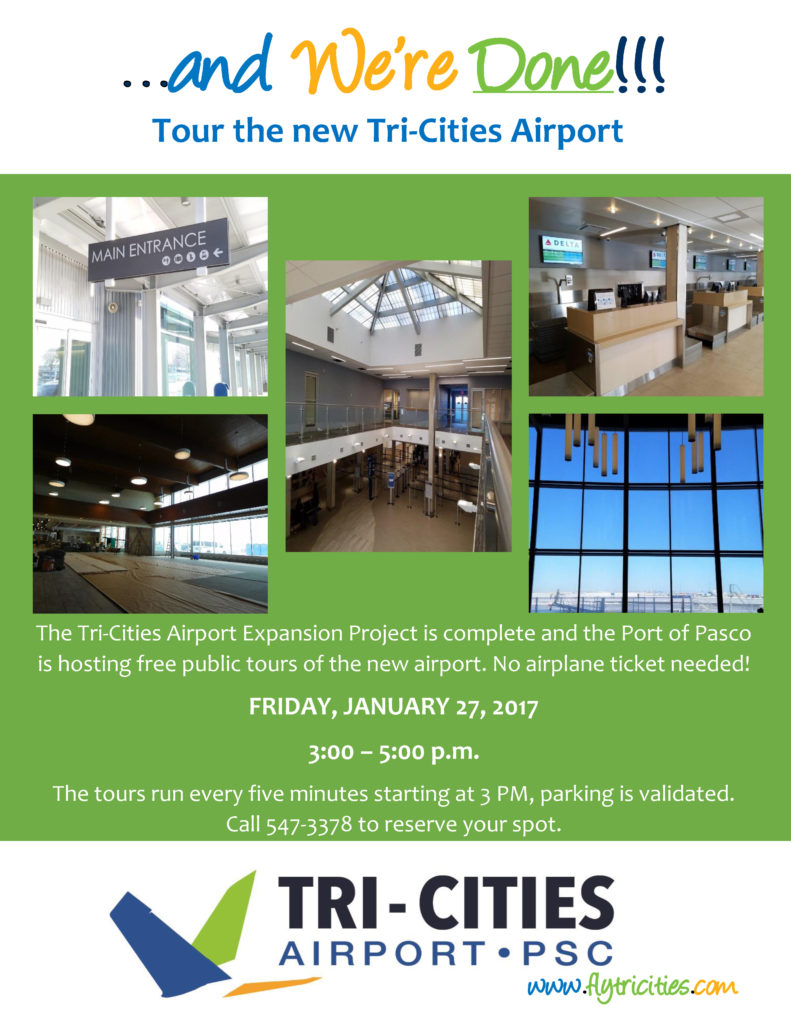 final-airport-tours-ad