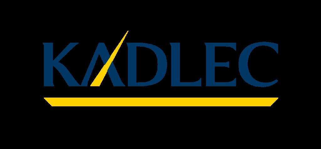 kadlec-logo-new