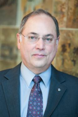 Ken Brutzman