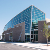 event-center-kennewick