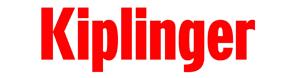 kiplinger-logo-large