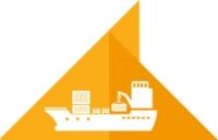 tridec-boat