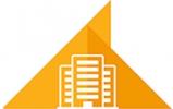 tridec-building