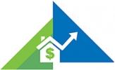 tridec-housing-growth