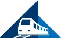 tridec-transportation